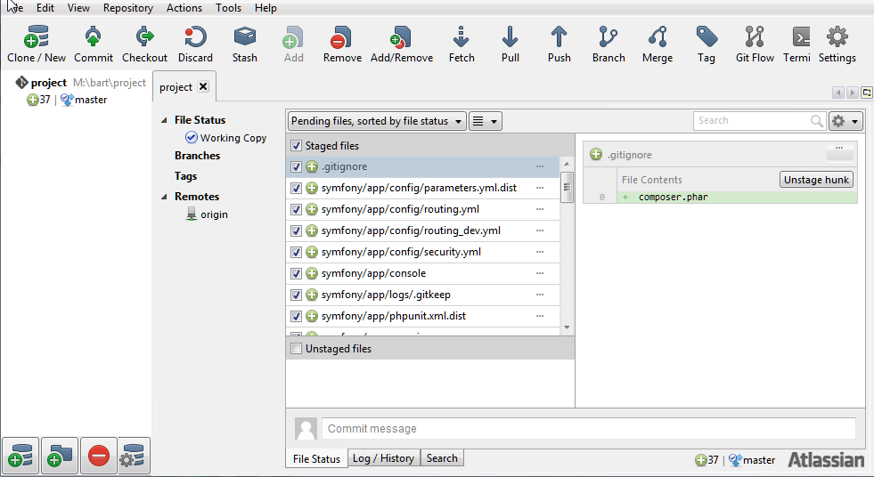 SourceTree_2014-09-09_13-31-15