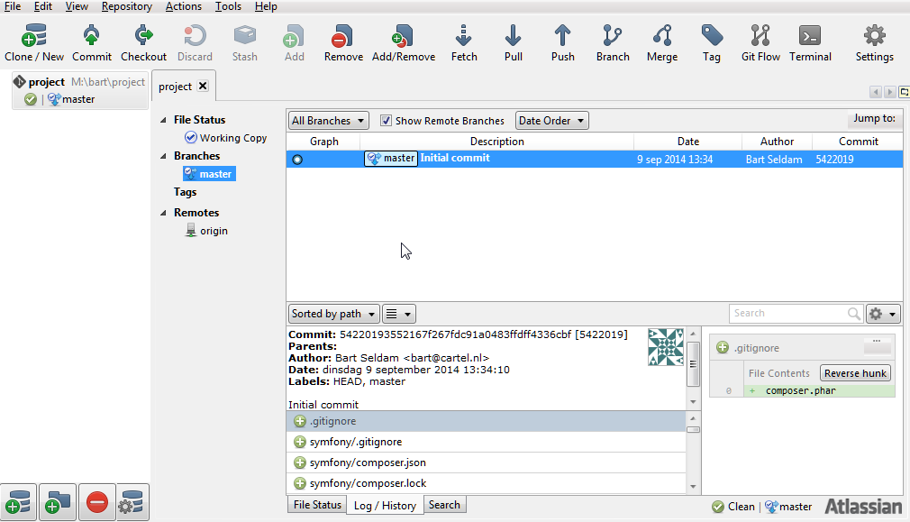SourceTree_2014-09-09_13-35-52